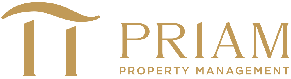 Priam LLC